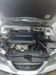 Hyundai Elantra, 2004 год, 265 000 руб.