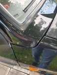 Лада 2115 Самара, 2011 год, 90 000 руб.