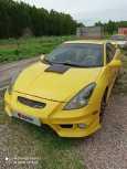 Toyota Celica, 2004 год, 460 000 руб.