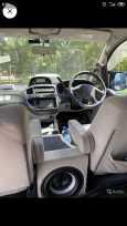 Mitsubishi Delica, 2000 год, 860 000 руб.