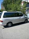 Nissan Largo, 1998 год, 230 000 руб.