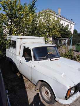 Омск 2715 1988