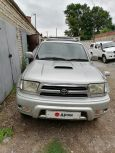 Toyota Hilux Surf, 1998 год, 700 000 руб.