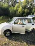 Suzuki Alto, 2009 год, 130 000 руб.