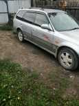 Honda Orthia, 2001 год, 230 000 руб.