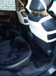 Honda CR-V, 2008 год, 895 000 руб.
