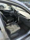 Nissan Almera, 2013 год, 350 000 руб.
