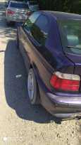 BMW 3-Series, 1998 год, 155 000 руб.