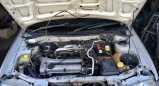 Mazda Familia, 1996 год, 95 000 руб.