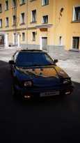 Honda Prelude, 1987 год, 200 000 руб.