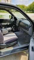 Mazda BT-50, 2010 год, 385 000 руб.