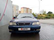 Екатеринбург Camry 1997