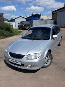 Белово 323F 2001