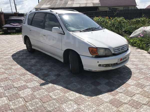Toyota Ipsum, 1998 год, 225 000 руб.