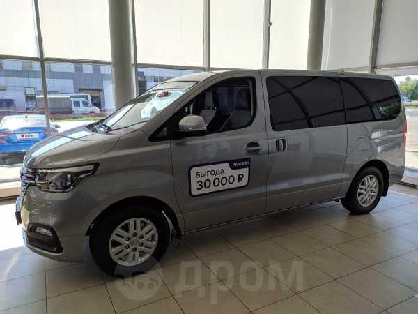 Hyundai H1, 2019 год, 2 387 200 руб.