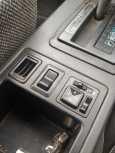 Mitsubishi RVR, 1993 год, 136 000 руб.