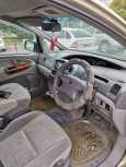 Toyota Estima, 2002 год, 510 000 руб.