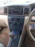 Toyota Corolla Fielder, 2000 год, 250 000 руб.