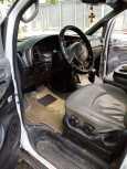 Hyundai Starex, 2006 год, 440 000 руб.