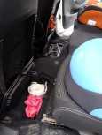 Citroen Grand C4 Picasso, 2012 год, 599 000 руб.