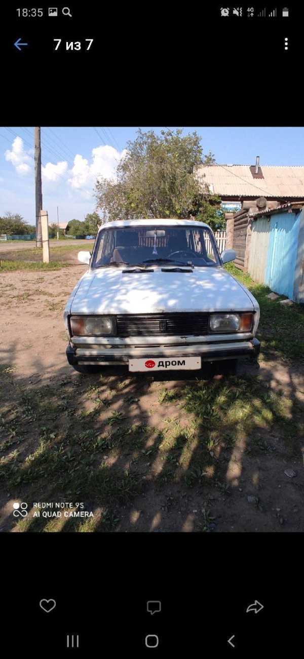 Лада 2104, 1997 год, 55 000 руб.