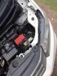 Honda Freed Spike, 2011 год, 730 000 руб.