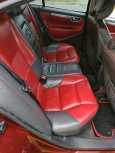 Volvo S60, 2008 год, 410 000 руб.