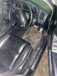 Toyota Aristo, 2001 год, 300 000 руб.