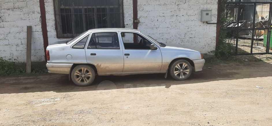 Opel Kadett, 1985 год, 30 000 руб.
