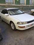 Toyota Carina, 1992 год, 135 000 руб.