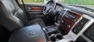 Dodge Ram, 2010 год, 1 200 000 руб.