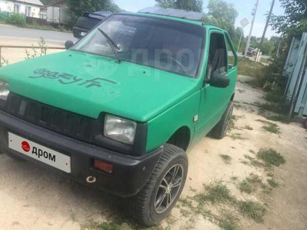 Прочие авто Россия и СНГ, 2000 год, 70 000 руб.