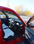 Nissan Cube, 2000 год, 185 000 руб.