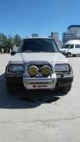 Suzuki Escudo, 1996 год, 200 000 руб.