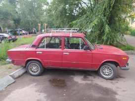 Ангарск 2106 1993