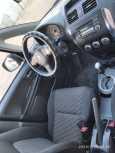 Suzuki SX4, 2008 год, 415 000 руб.