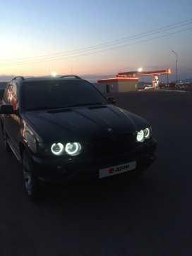 Улан-Удэ X5 2000