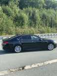 Toyota Crown, 2013 год, 1 625 000 руб.
