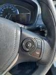 Toyota Corolla Fielder, 2015 год, 798 000 руб.