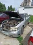 Nissan Cedric, 2001 год, 80 000 руб.