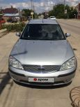 Ford Mondeo, 2005 год, 349 000 руб.