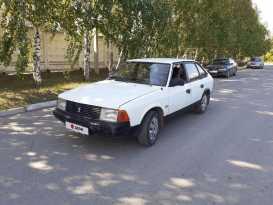 Барнаул 2141 1994