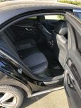 Mercedes-Benz E-Class, 2017 год, 2 300 000 руб.