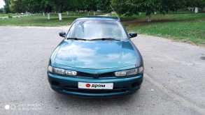 Кропоткин Galant 1996