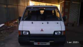 Калининская L300 1992