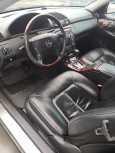 Mercedes-Benz CL-Class, 2000 год, 500 000 руб.