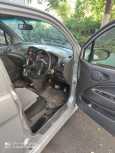 Daihatsu Max, 2003 год, 400 000 руб.