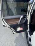Toyota Land Cruiser Prado, 2014 год, 2 300 000 руб.