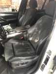 BMW X5, 2013 год, 2 340 000 руб.