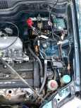 Honda CR-V, 1998 год, 345 000 руб.